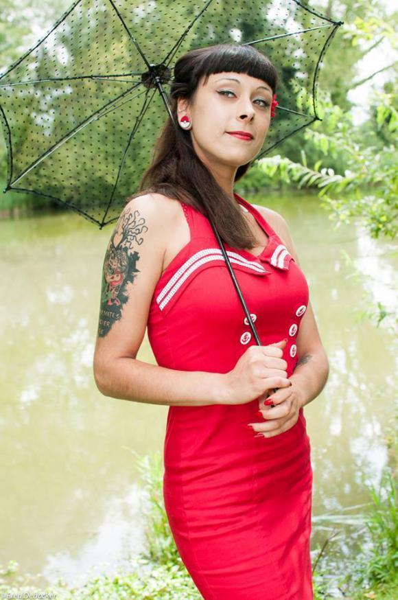 http://suck-my-geek.cowblog.fr/images/1045446514620263573953941877506174384463798n.jpg