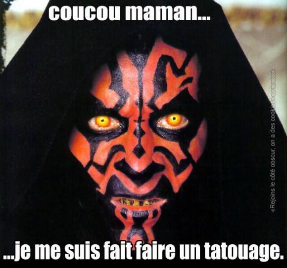 http://suck-my-geek.cowblog.fr/images/107021588492640917640191845763330698718819n.jpg