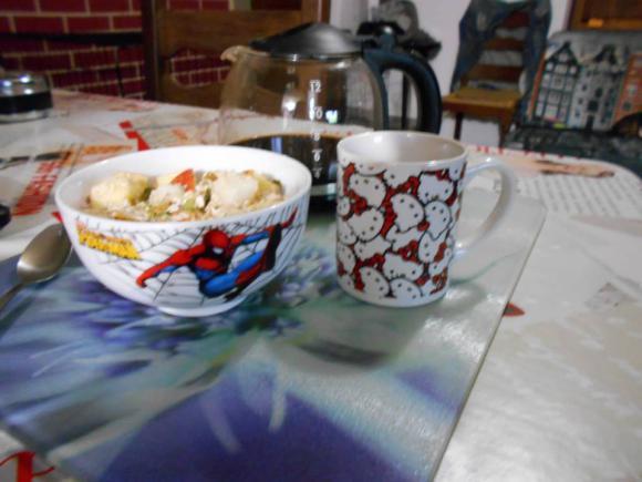 http://suck-my-geek.cowblog.fr/images/spidey.jpg